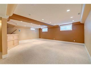 Photo 19: 6415 LONGMOOR Way SW in Calgary: Lakeview House for sale : MLS®# C4102401