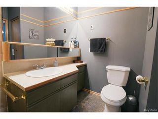 Photo 14: 3271 Pembina Highway in Winnipeg: St Norbert Condominium for sale (1Q)  : MLS®# 1704499