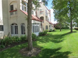 Photo 10: 3271 Pembina Highway in Winnipeg: St Norbert Condominium for sale (1Q)  : MLS®# 1704499