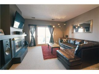 Photo 3: 3271 Pembina Highway in Winnipeg: St Norbert Condominium for sale (1Q)  : MLS®# 1704499