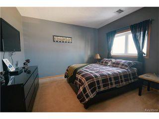 Photo 6: 3271 Pembina Highway in Winnipeg: St Norbert Condominium for sale (1Q)  : MLS®# 1704499