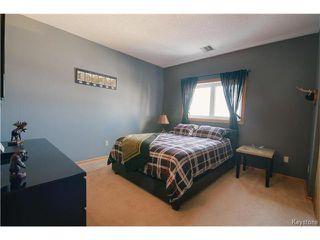 Photo 7: 3271 Pembina Highway in Winnipeg: St Norbert Condominium for sale (1Q)  : MLS®# 1704499