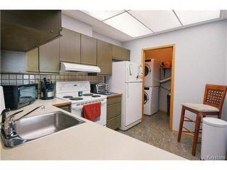 Photo 4: 3271 Pembina Highway in Winnipeg: St Norbert Condominium for sale (1Q)  : MLS®# 1704499