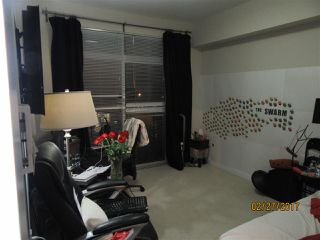 Photo 5: 413 7511 120 Street in Delta: Scottsdale Condo for sale (N. Delta)  : MLS®# R2148422