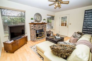 Photo 14: 4465 DAWN Drive in Delta: Holly House for sale (Ladner)  : MLS®# R2148943