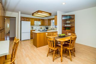 Photo 13: 4465 DAWN Drive in Delta: Holly House for sale (Ladner)  : MLS®# R2148943