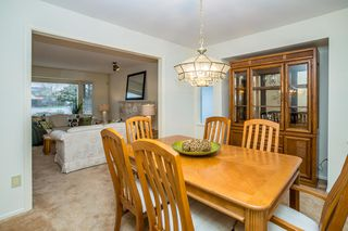Photo 7: 4465 DAWN Drive in Delta: Holly House for sale (Ladner)  : MLS®# R2148943