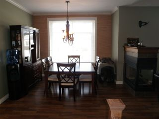 """Photo 4: 32906 BOOTHBY Avenue in Mission: Mission BC House for sale in """"Cedar Valley Estates"""" : MLS®# R2151391"""