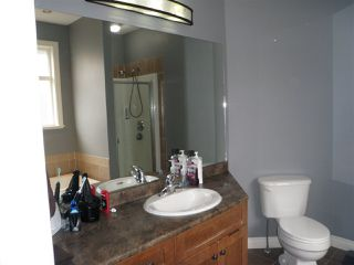"""Photo 8: 32906 BOOTHBY Avenue in Mission: Mission BC House for sale in """"Cedar Valley Estates"""" : MLS®# R2151391"""