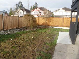 "Photo 16: 32906 BOOTHBY Avenue in Mission: Mission BC House for sale in ""Cedar Valley Estates"" : MLS®# R2151391"
