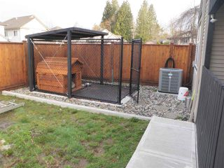 """Photo 17: 32906 BOOTHBY Avenue in Mission: Mission BC House for sale in """"Cedar Valley Estates"""" : MLS®# R2151391"""