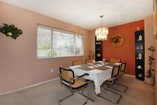 Photo 6: 5 1238 EASTERN Drive in Port Coquitlam: Citadel PQ Townhouse for sale : MLS®# R2153141