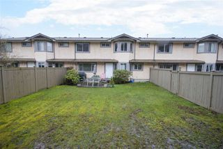 Photo 13: 5 1238 EASTERN Drive in Port Coquitlam: Citadel PQ Townhouse for sale : MLS®# R2153141