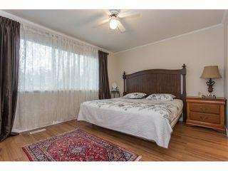 Photo 8: 20298 116B Avenue in Maple Ridge: Southwest Maple Ridge House for sale : MLS®# R2155275