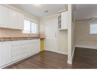 Photo 16: 20298 116B Avenue in Maple Ridge: Southwest Maple Ridge House for sale : MLS®# R2155275