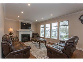 Photo 3: 20298 116B Avenue in Maple Ridge: Southwest Maple Ridge House for sale : MLS®# R2155275
