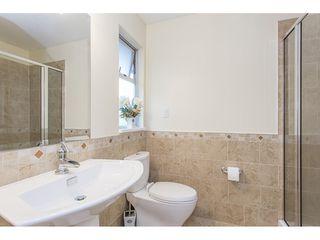 Photo 10: 20298 116B Avenue in Maple Ridge: Southwest Maple Ridge House for sale : MLS®# R2155275