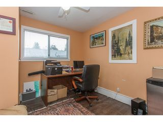 Photo 13: 20298 116B Avenue in Maple Ridge: Southwest Maple Ridge House for sale : MLS®# R2155275
