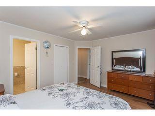 Photo 9: 20298 116B Avenue in Maple Ridge: Southwest Maple Ridge House for sale : MLS®# R2155275