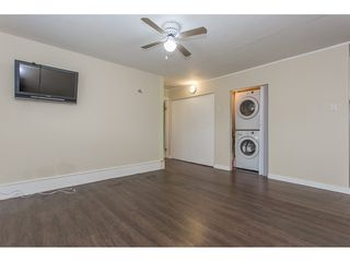 Photo 15: 20298 116B Avenue in Maple Ridge: Southwest Maple Ridge House for sale : MLS®# R2155275
