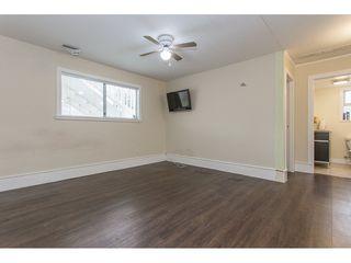 Photo 14: 20298 116B Avenue in Maple Ridge: Southwest Maple Ridge House for sale : MLS®# R2155275