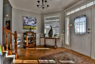 Photo 14: 16721 78 Avenue in Surrey: Fleetwood Tynehead House for sale : MLS®# R2158854