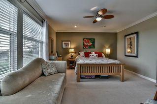 Photo 12: 16721 78 Avenue in Surrey: Fleetwood Tynehead House for sale : MLS®# R2158854