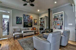 Photo 11: 16721 78 Avenue in Surrey: Fleetwood Tynehead House for sale : MLS®# R2158854
