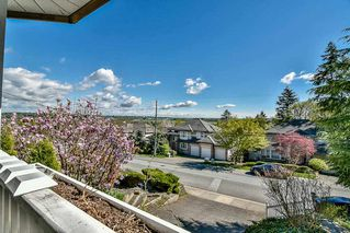 Photo 2: 16721 78 Avenue in Surrey: Fleetwood Tynehead House for sale : MLS®# R2158854
