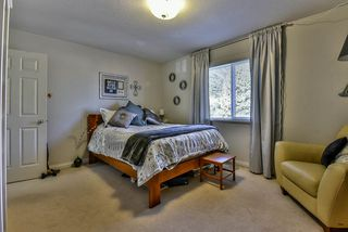 Photo 15: 16721 78 Avenue in Surrey: Fleetwood Tynehead House for sale : MLS®# R2158854