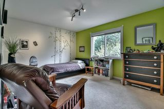 Photo 13: 16721 78 Avenue in Surrey: Fleetwood Tynehead House for sale : MLS®# R2158854