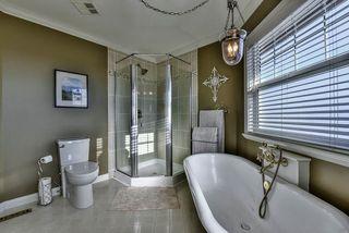 Photo 17: 16721 78 Avenue in Surrey: Fleetwood Tynehead House for sale : MLS®# R2158854