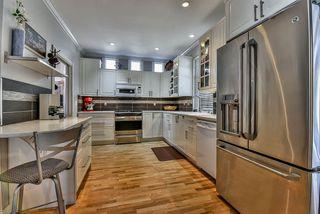 Photo 8: 16721 78 Avenue in Surrey: Fleetwood Tynehead House for sale : MLS®# R2158854