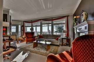 Photo 3: 16721 78 Avenue in Surrey: Fleetwood Tynehead House for sale : MLS®# R2158854