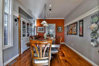 Photo 7: 16721 78 Avenue in Surrey: Fleetwood Tynehead House for sale : MLS®# R2158854