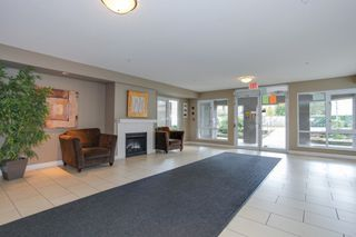 "Photo 20: 215 12248 224 Street in Maple Ridge: East Central Condo for sale in ""URBANO"" : MLS®# R2159150"