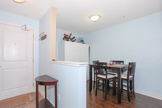 "Photo 9: 215 12248 224 Street in Maple Ridge: East Central Condo for sale in ""URBANO"" : MLS®# R2159150"