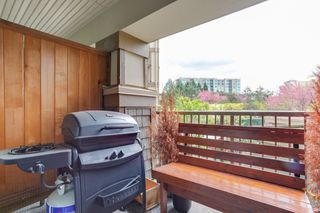 "Photo 19: 215 12248 224 Street in Maple Ridge: East Central Condo for sale in ""URBANO"" : MLS®# R2159150"