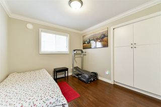 Photo 5: 5845 139 Street in Surrey: Sullivan Station House for sale : MLS®# R2159894