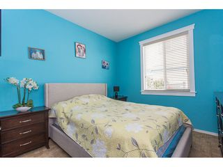 Photo 15: 31084 UPPER MACLURE Road in Abbotsford: Abbotsford West House for sale : MLS®# R2160568