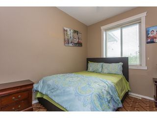 Photo 13: 31084 UPPER MACLURE Road in Abbotsford: Abbotsford West House for sale : MLS®# R2160568