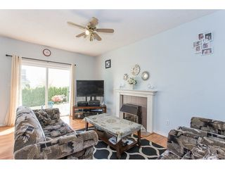 Photo 8: 31084 UPPER MACLURE Road in Abbotsford: Abbotsford West House for sale : MLS®# R2160568