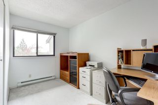 Photo 19: 959 BLACKSTOCK Road in Port Moody: North Shore Pt Moody Townhouse for sale : MLS®# R2161202