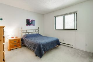 Photo 17: 959 BLACKSTOCK Road in Port Moody: North Shore Pt Moody Townhouse for sale : MLS®# R2161202