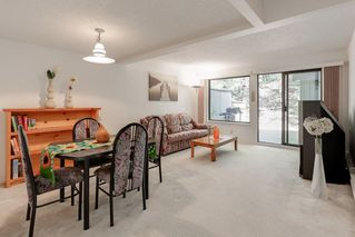 Photo 8: 959 BLACKSTOCK Road in Port Moody: North Shore Pt Moody Townhouse for sale : MLS®# R2161202