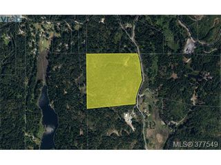 Photo 11: 4771 Munn Rd in VICTORIA: Hi Eastern Highlands Land for sale (Highlands)  : MLS®# 757982