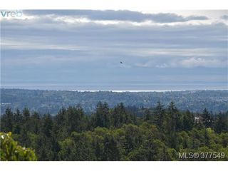 Photo 3: 4771 Munn Rd in VICTORIA: Hi Eastern Highlands Land for sale (Highlands)  : MLS®# 757982