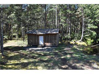 Photo 9: 4771 Munn Rd in VICTORIA: Hi Eastern Highlands Land for sale (Highlands)  : MLS®# 757982