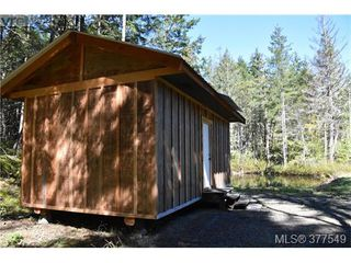 Photo 10: 4771 Munn Rd in VICTORIA: Hi Eastern Highlands Land for sale (Highlands)  : MLS®# 757982