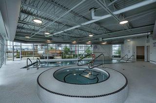 Photo 17: 510 10011 RIVER Drive in Richmond: Bridgeport RI Condo for sale : MLS®# R2165569
